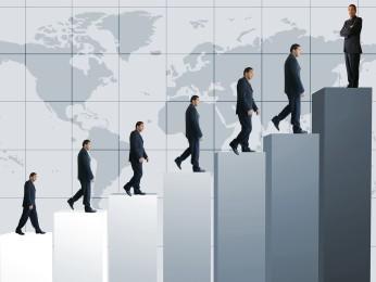 effective-leadership